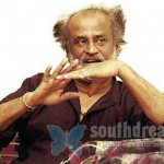 Rajnikanth's Raana as per schedule; not shelved