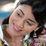 I am not that kind – Shriya Saran