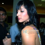 shruti-hassan-hot-pic-32