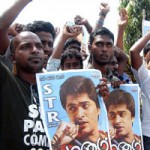50 Simbu fans arrested