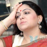 tamil-actress-kushboo-hot-images