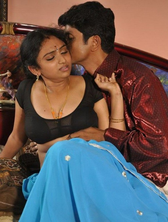 English Sex Movies Desi 95