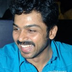 Actor-Karthi-Photo-Gallery-04
