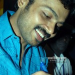 Actor-Karthi-Photo-Gallery-05