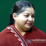 Amma sends a clear signal to Kollywood