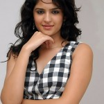 Deeksha Seth gets half-a-crore for her debut