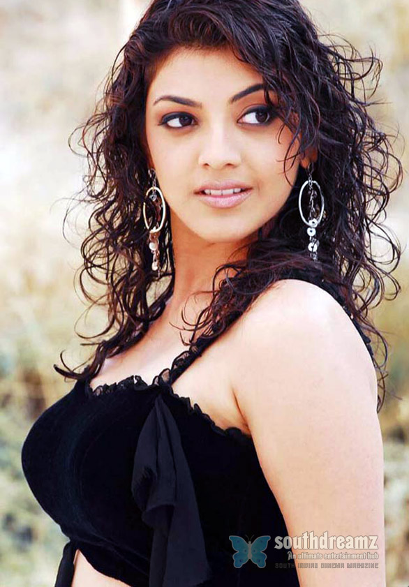 Hot Kajal Agarwal Kajal Agarwal makes decision on marriage