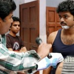 Nanban audio from December 23