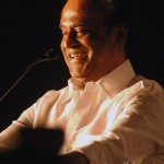Superstar Rajnikanth makes it happen