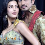No more Bilinguals for Now – Siddharth