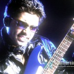 Is Simbu-Mysskin film dropped?