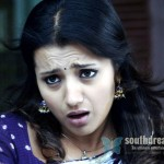 Trisha demands more for bikini
