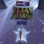 Dhanush and Vijay Win the awards
