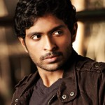 Prabhu's son Vikram to debut