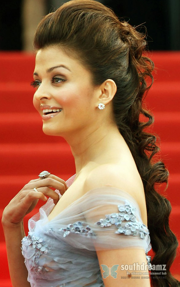 aishwarya-rai-cannes-long-hairstyle