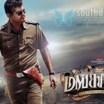 ajith-mankatha