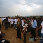 candle light vigil memory of tamils killed in sri lanka marina beach jun 26 stills 68 150x150 Candle Light Vigil   Memory of Tamils killed in Sri Lanka   Marina Beach