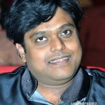 Harris Jayaraj's copycat work in Nanban