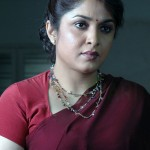 Legal trouble for Ramya Krishnan