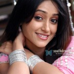 Ileana says 'Bye' to Vijay-Jeeva