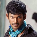 Sandakozhi 2 to go on floors this May