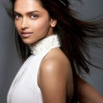 Deepika Padukone shoots for Kochadaiyan in Kerala