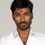 It's now Dhanush's turn to face distributors' ire