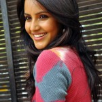 I am not a Rs 1 Crore Heroine yet