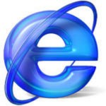 IE10 available for download
