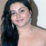 namitha-hot