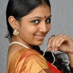 tamil-actress-Lakshmi-Menon