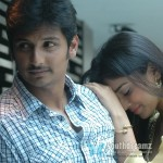 Jeeva's Mugamudi from 12th December