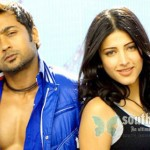 7am Arivu music from September 10