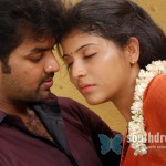 Engeyum Eppothum Review