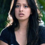 Lakshmi Rai in Karthi movie