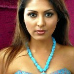 Madhu-Shalini-Hot-Photo-Shoot