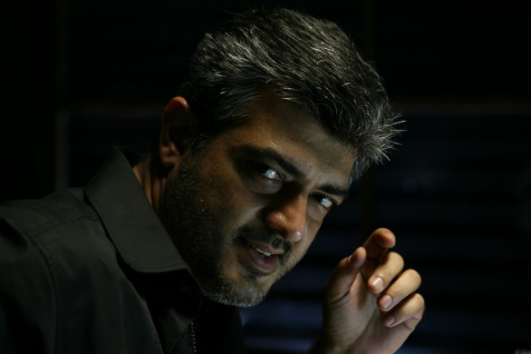 Mankatha HQ Stills0341 586x390 Mankatha movie review   First on SouthDreamz.com