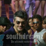 Mankatha-ajith-still