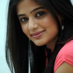 Priyamani-Latest-Photoshoot-Stills