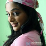 Priyamani dances in 'Chennai Express'