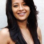 Is Reema Sen avoiding Tamil Cinema?