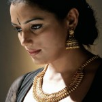 Swetha Menon to give Birth to her Child?