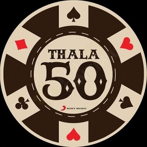 Thala-ajith-50th-movie-mankatha