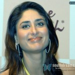 Kareena Kapoor feels South makes better films