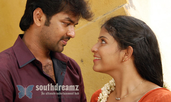 engeyum eppodhum movie anjali hot photos Are Jai & Anjali the latest lovebirds in tinseltown?