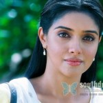 hot-asin_wallpapers_kavalan_40