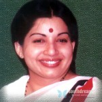 M. Karunanidhi changed new year day for self-publicity - J. Jayalalithaa