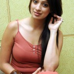 Lakshmi Rai's sibling Ashwani Rai to debut in films