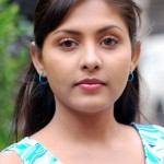 Madhu Shalini Bollywood bound?