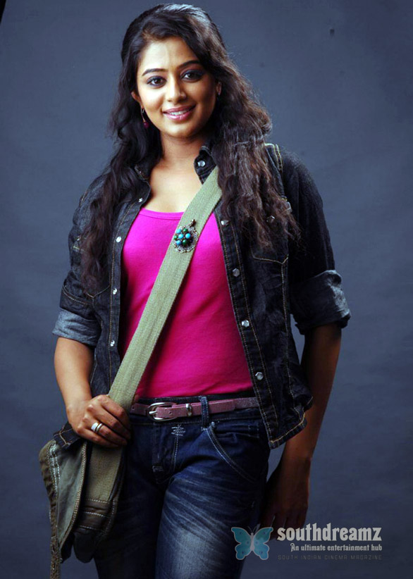 priyamani hot golimar stills 01 I'm very much in the fray, assures Priyamani